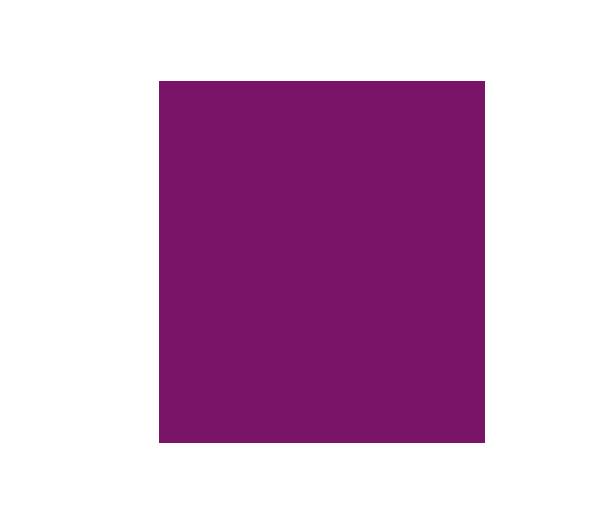 cocktail solidario
