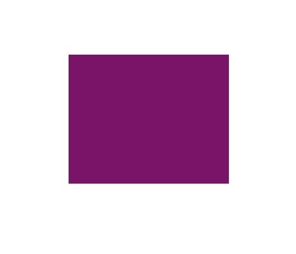 comida_producto